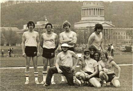 April12-1977_Gov-Cup1