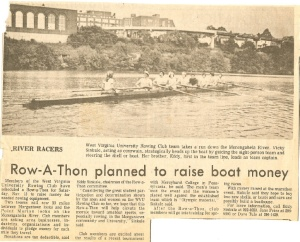 Clip_4_1976NewsClip-for-Row-A-Thon