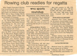 Clip_8_Rowing club redies for regatta