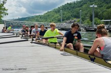 MRA N Learn to Row day_June1-2013