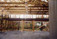 MRA_old-Boathouse001