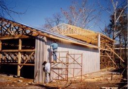 MRA_old-Boathouse003