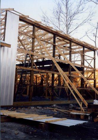 MRA_old-Boathouse006