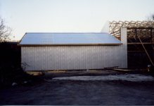 MRA_old-Boathouse007