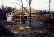 MRA_old-Boathouse008