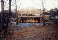 MRA_old-Boathouse009