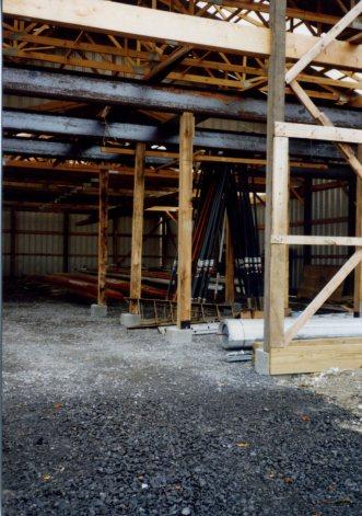 MRA_old-Boathouse015